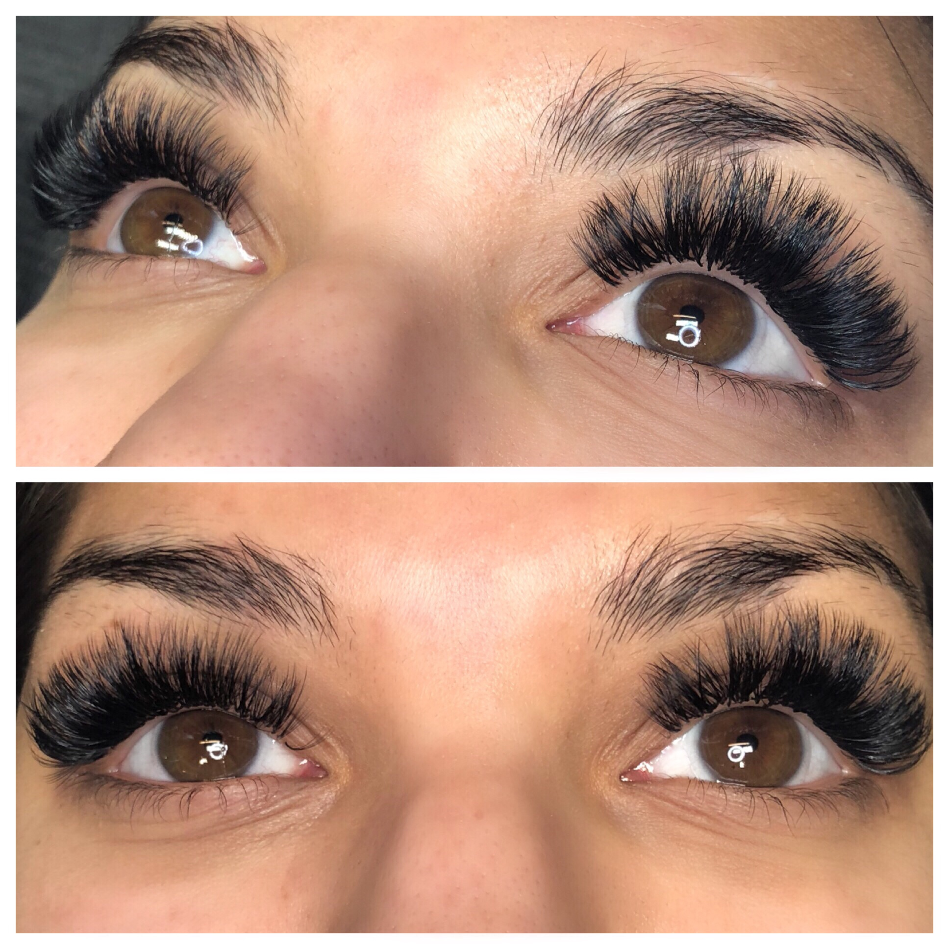 Lash Bunny Co In Scottsdale Az Vagaro